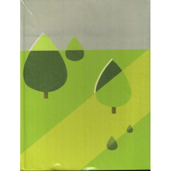 CASE BOUND NOTEBOOK | SINGLE LINE | PAGES 192 |pACK OF 64 Pieces|  VT22821 | Navneet Youva