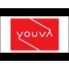 Youva