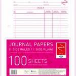 Youva Journal Paper