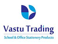 Vastu Trading